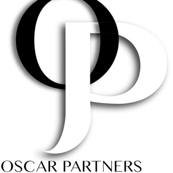 Oscar Partners
