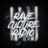 W&W Rave Culture Radio