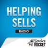 Helping Sells Radio artwork