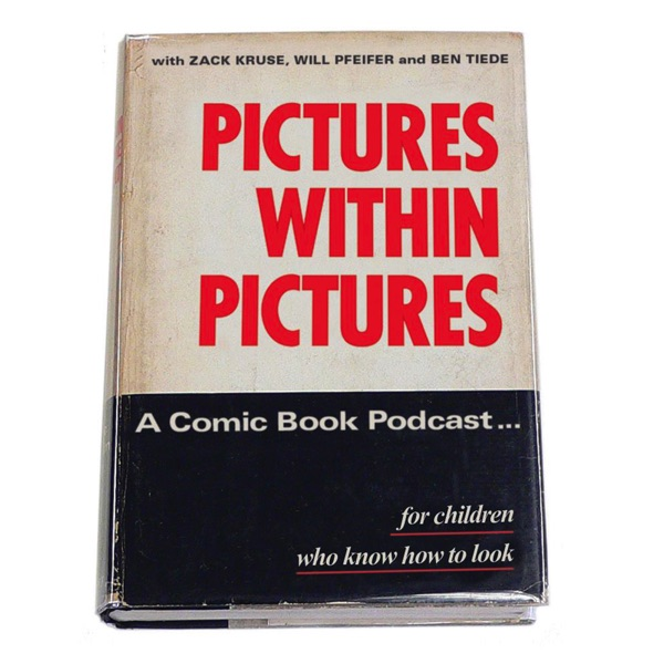 Pictures Within Pictures