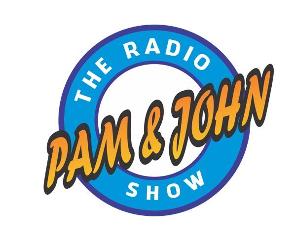 Pam & John Radio Show