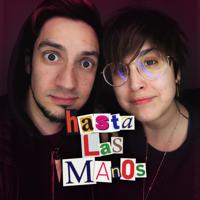 Hasta Las Manos podcast
