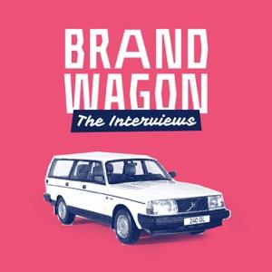 The Brandwagon Interviews