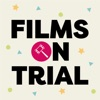 Films on Trial artwork