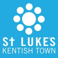 St Luke's Kentish Town - Audio Podcast podcast