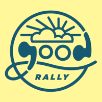 GoodRally podcast