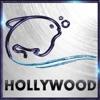 Lehren Hollywood artwork