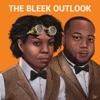 The Bleek Outlook