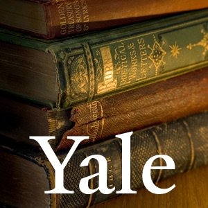 American Literature:Yale Library