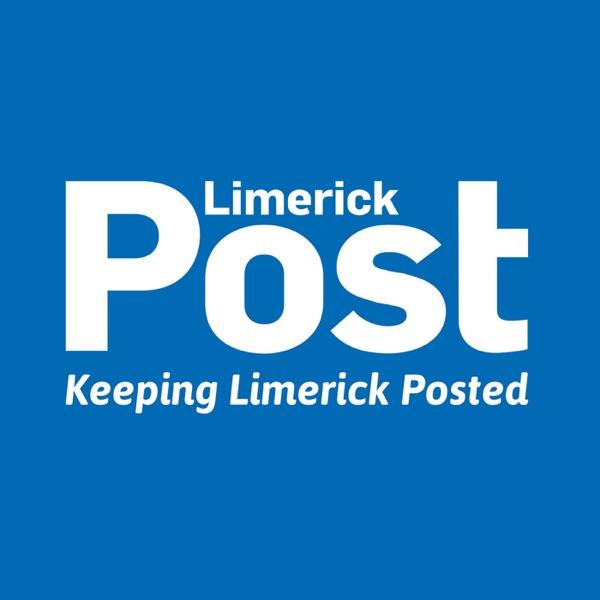 Limerick Post Podcast