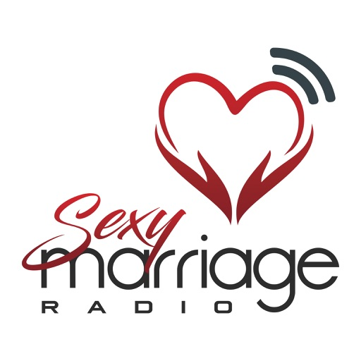 Cover image of Sexy Marriage Radio