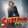 Supergirl Radio artwork
