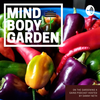 Mind Body Garden