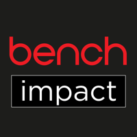 Bench Impact Podcast Series podcast