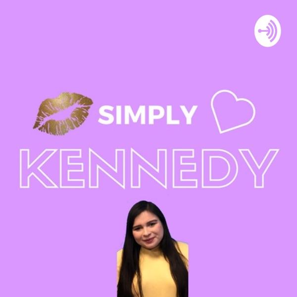 Simply Kennedy