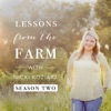 Lessons From The Farm | Nicki Koziarz artwork