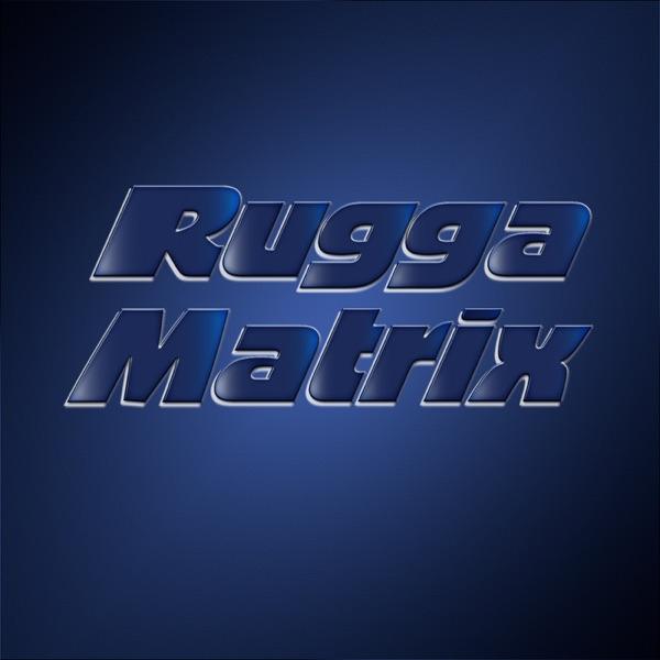 RuggaMatrix International MP3