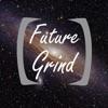 Future Grind artwork