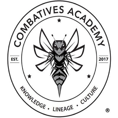 Combatives Academy PODCAST#2