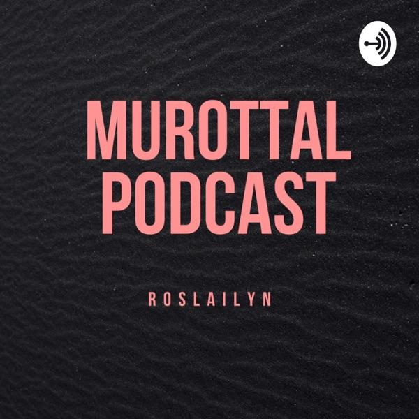 Murottal Podcast
