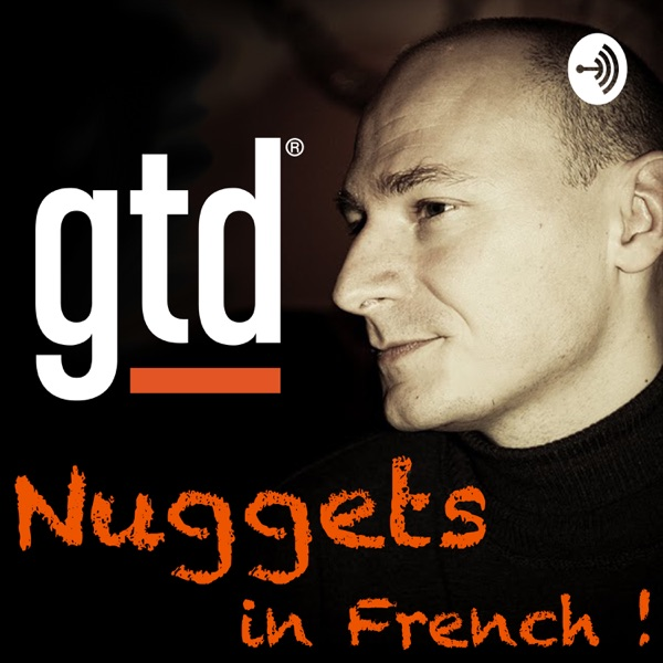 GTD Nuggets, in French