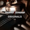 Roadshow Originals (video) artwork