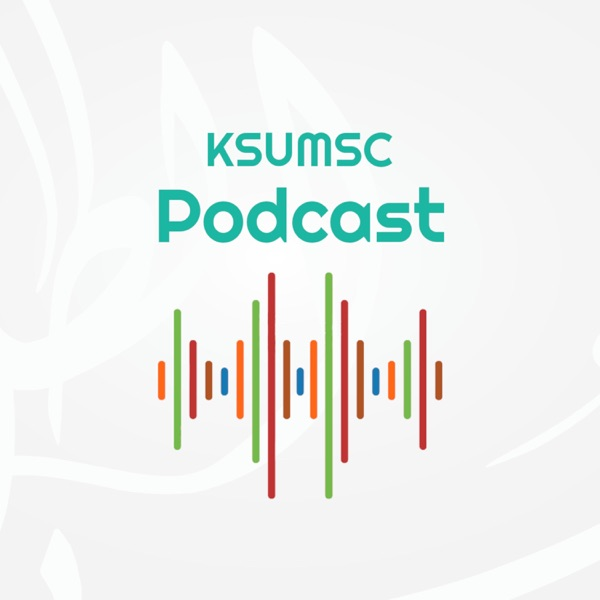 KSUMSC Podcast