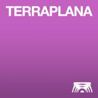 Terraplana podcast