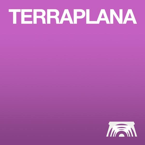 Terraplana