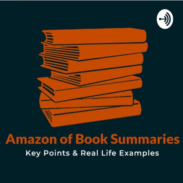 Amazon of Book Summaries
