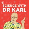 Dr Karl Podcast