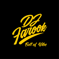 Full of Vibe Mix Show podcast