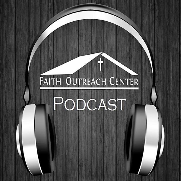 Faith Outreach Center