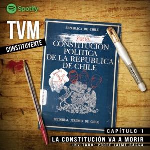 TVM Constituyente