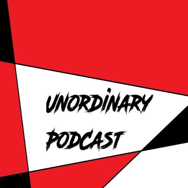 Unordinary Podcast