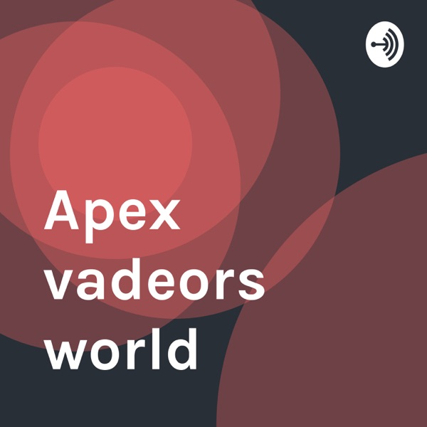 Apex vadeors world