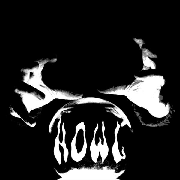 Howl Horror Program
