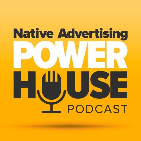 Native Advertising PowerHouse