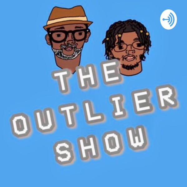 The Outlier Show
