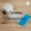 Corona Chronicles artwork