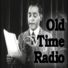 Old Time Radio COM