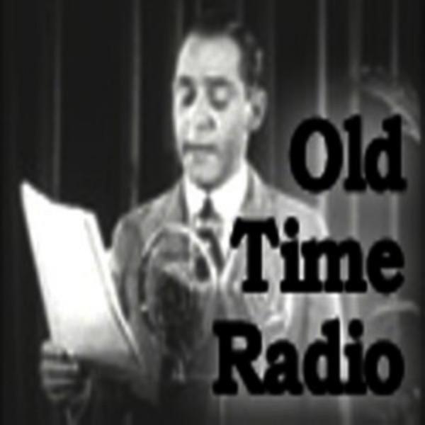 Old Time Radio COM