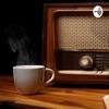 Egypt Radio Legacy (التراث الإذاعي)