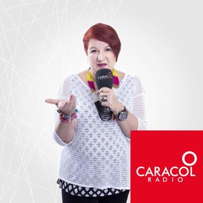 La Historia del Mundo:Caracol FM