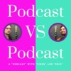 Podcast Vs Podcast artwork
