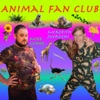Animal Fan Club artwork