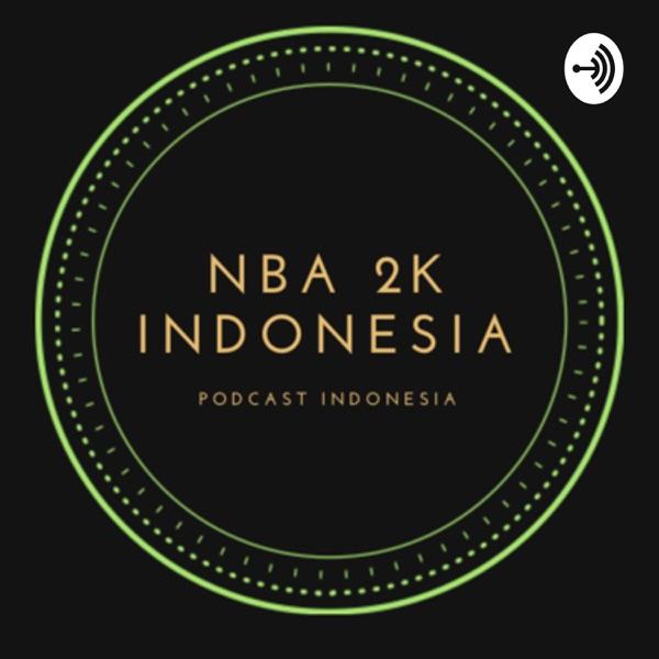 NBA 2K INDONESIA image