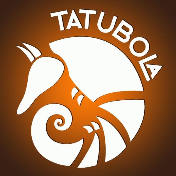 Tatubola