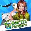Earth Rangers artwork