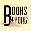 Books and Beyond with Bound artwork